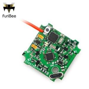 furibee-f3
